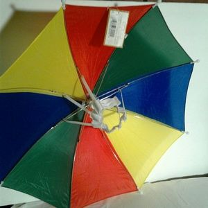 Other - Umbrella for kids and adult
